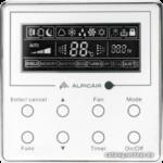 AlpicAir-ACMI-70HPDC1-1