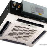 AlpicAir-ACMI-70HPDC1