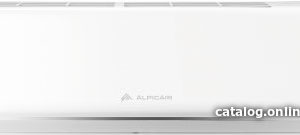 AlpicAir Eco AWI-25HPDC1E