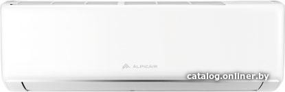 AlpicAir Eco AWI-25HPDC1E