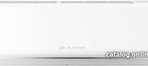 AlpicAir Eco AWI-32HPDC1E