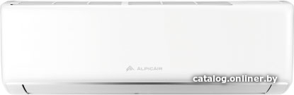 AlpicAir-Eco-AWI-32HPDC1E