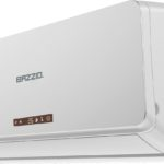 Bazzio-ABZ-KM2-09H-1