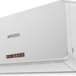Bazzio-ABZ-KM2-18H-1