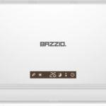 Bazzio-ABZ-KM2-24H