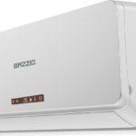 Bazzio-ABZ-KMI2-09H-1