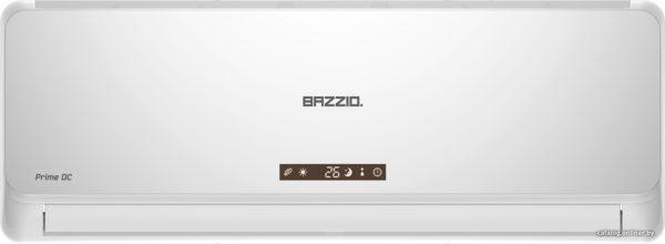 Bazzio ABZ KMI2 09H