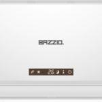 Bazzio-ABZ-KMI2-18H