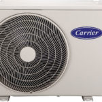 Carrier-42QHA009N38QHA009N-2