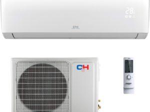 Cooper&Hunter Arctic Inverter NG CH-S24FTXLA-NG