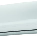 Daikin-Siesta-ATXB35CARXB35C-2