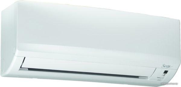 Daikin-Siesta-ATXB50CARXB50C-1