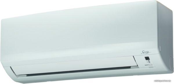 Daikin-Siesta-ATXB50CARXB50C-2