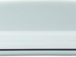 Daikin Siesta ATXB50C/ARXB50C