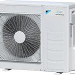 Daikin-Siesta-ATXB50CARXB50C-5