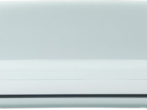 Daikin Siesta ATXB60C/ARXB60C