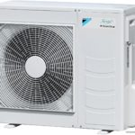 Daikin-Siesta-ATXB60CARXB60C-5