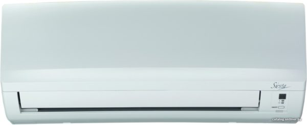 Daikin-Siesta-ATXB60CARXB60C