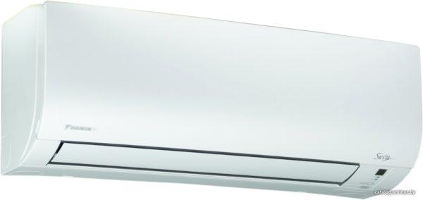Daikin-Siesta-ATXP20K3ARXP20K3-1