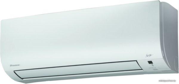Daikin-Siesta-ATXP20K3ARXP20K3-2