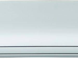 Daikin Siesta ATXP20K3/ARXP20K3