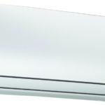 Daikin-Siesta-ATXP25K3ARXP25K3-1