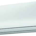 Daikin-Siesta-ATXP25K3ARXP25K3-2