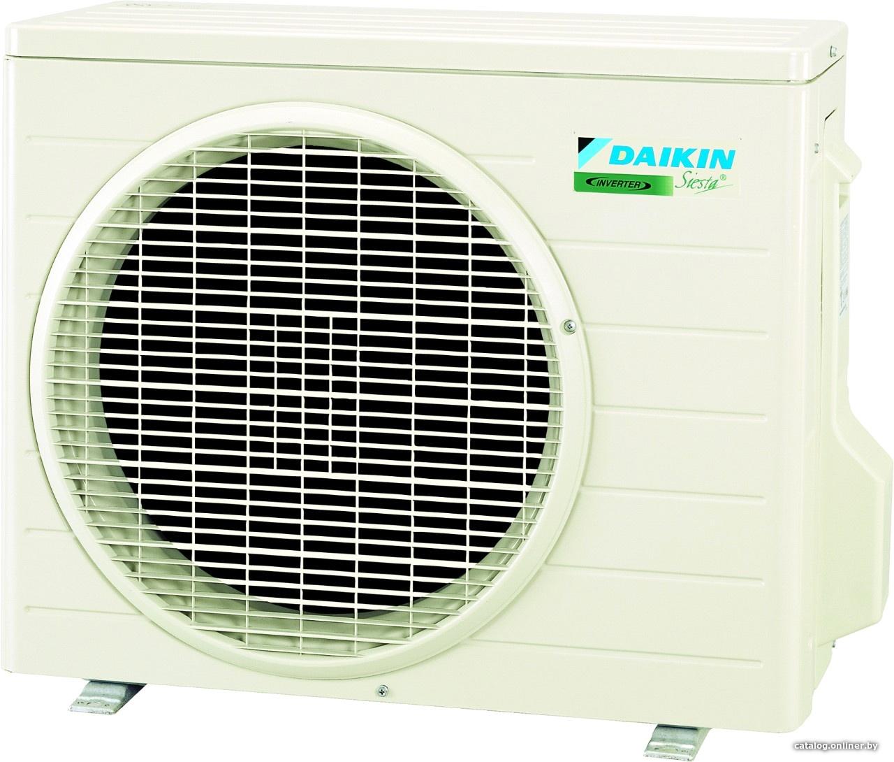 Daikin-Siesta-ATXP25K3ARXP25K3-5