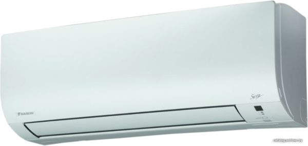 Daikin-Siesta-ATXP35K3ARXP35K3-2