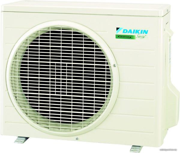 Daikin-Siesta-ATXP35K3ARXP35K3-5