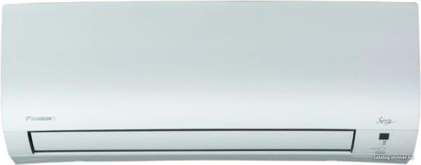 Daikin-Siesta-ATXP35K3ARXP35K3
