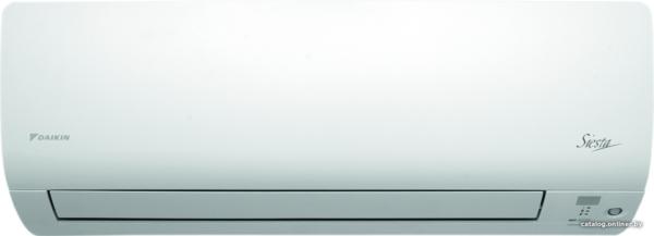 Daikin Siesta ATXS25K/ARXS25L3