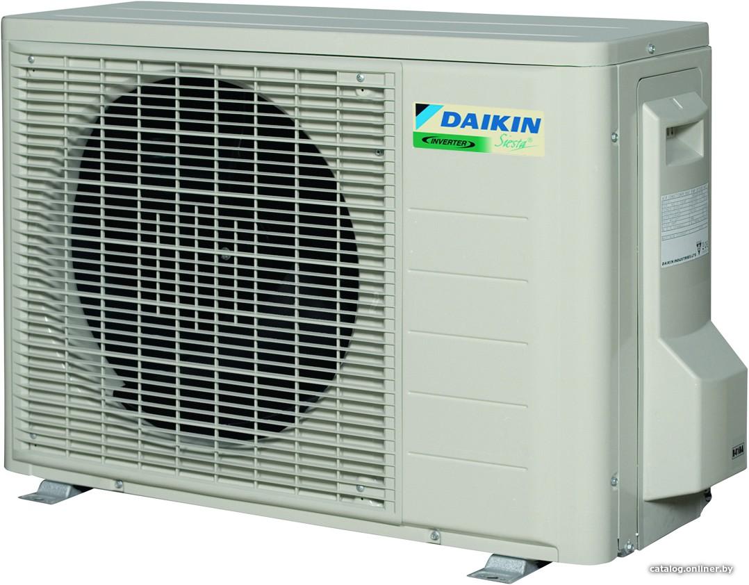 Daikin-Siesta-ATXS35KARXS35L3-6