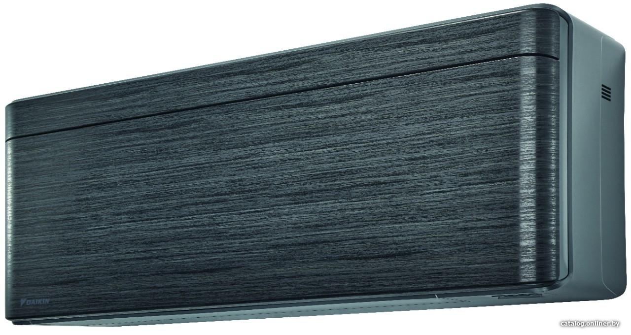 Daikin-Stylish-FTXA20ATRXA20A-1