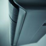 Daikin-Stylish-FTXA25ATRXA25A-2