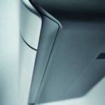 Daikin-Stylish-FTXA50ASRXA50A-3