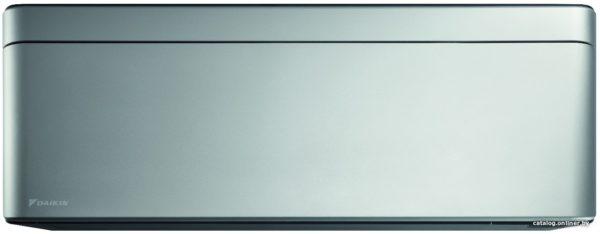 Daikin Stylish FTXA50AS/RXA50A