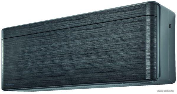Daikin-Stylish-FTXA50ATRXA50A-1