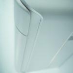 Daikin-Stylish-FTXA50AWRXA50A-4