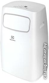 Electrolux EACM-9 CG/N3