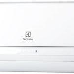 Electrolux EACS/I-12HVI/N3