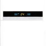 Energolux-Cabinet-SAP60P1-ASAU60P1-A-1