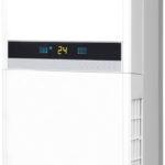 Energolux-Cabinet-SAP60P1-ASAU60P1-A