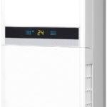 Energolux-Cabinet-SAP60P1-ASAU60P1-A-2