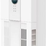 Energolux-Cabinet-SAP60P1-ASAU60P1-A-3
