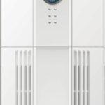 Energolux-Cabinet-SAP60P1-ASAU60P1-A-4