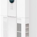 Energolux-Cabinet-SAP60P1-ASAU60P1-A-5