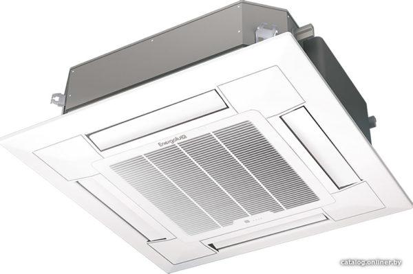 Energolux Cassete SAC36C1-AI/SAU36U1-AI