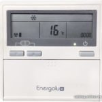 Energolux-Duct-SAD18D1-ASAU18U1-A-2