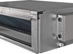 Energolux Duct SAD60D1-AI/SAU60U1-AI